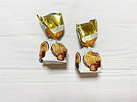 Конфеты Свит Квин тирамису 1 кг. ТМ Престиж