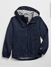 Курточка на хлопчика 12-13 років Gap