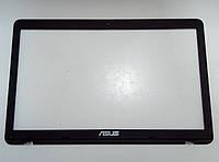 Корпус Asus X751 (NZ-11523), фото 1