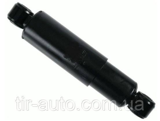 Амортизатор подвески Lohr/Rolfo/Kaiser ( 326-484 ) ( SABO ) 890936
