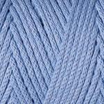 YarnArt Macrame Cotton - 760