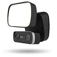 Камера видеонаблюдения - с сиреной и прожектором система охраны периметра  GV-094-GM-DIG20-20