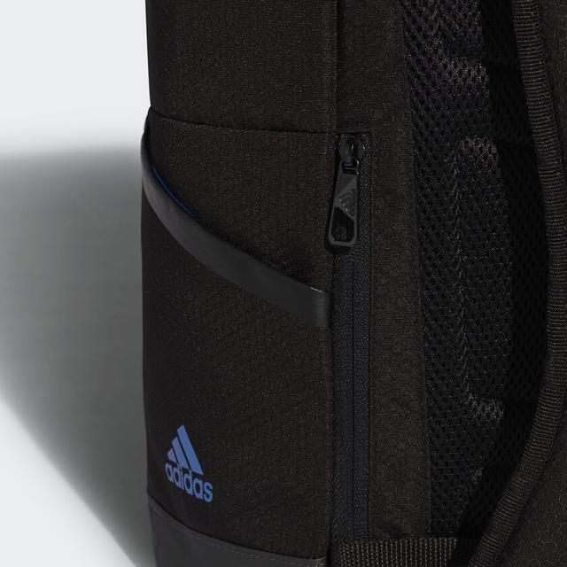 sports-backpack-adidas-0w000x333
