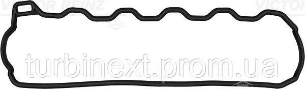 Прокладка клапанной крышки резиновая AUDI 100 VICTOR REINZ 70-13063-00