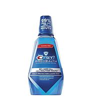 Ополаскиватель для полости рта Crest Pro-Health Advanced 1л