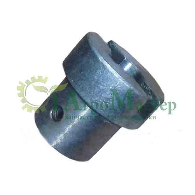 Втулка ОЗШ 00.625 (СЗ) механизма передач