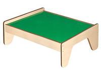 Игровой стол для железных дорог Viga toys (50284)