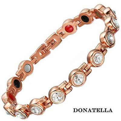 Магнитный браслет Донателла
