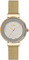 Годинник жіночий LEE COOPER LC06918.130