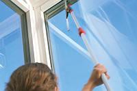 Системы для очистки окон Эволюшн Vileda Professional