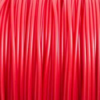 PLA пластик для 3D ручки 10 м HLV Red