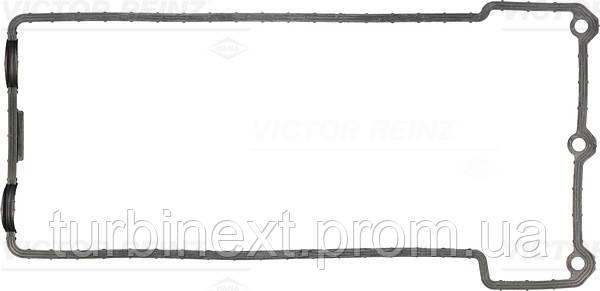Прокладка клапанной крышки резиновая VICTOR REINZ 71-31821-00