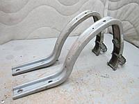 Зависы-петли   багажника Nissan Sunny N13 N14 1.7D (CD17)м, фото 1