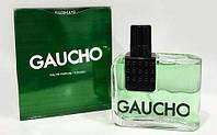 Мужская парфюмированная вода Gaucho Farmasi 100 мл / Far - 1107025