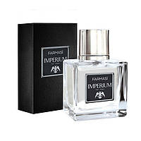 Мужская парфюмированная вода Imperium Farmasi 50 мл / Far - 1107415