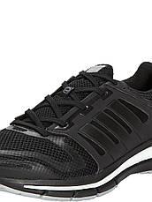 Кроссовки Adidas Revenge Mesh M boost, фото 2