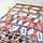 Инкубатор механический Теплуша ИБ 100 ТМВ(12) Тэновый с влагомером +12В, фото 10