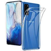 TPU чехол G-Case Cool Series для Samsung Galaxy S11e