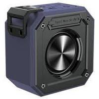 Портативна акустика Tronsmart Element Groove Bluetooth Speaker Blue