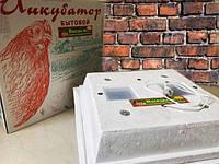 Инкубатор ручной Наседка 120, фото 1