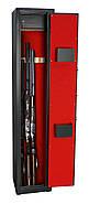 Збройовий сейф G. 300.E, фото 2