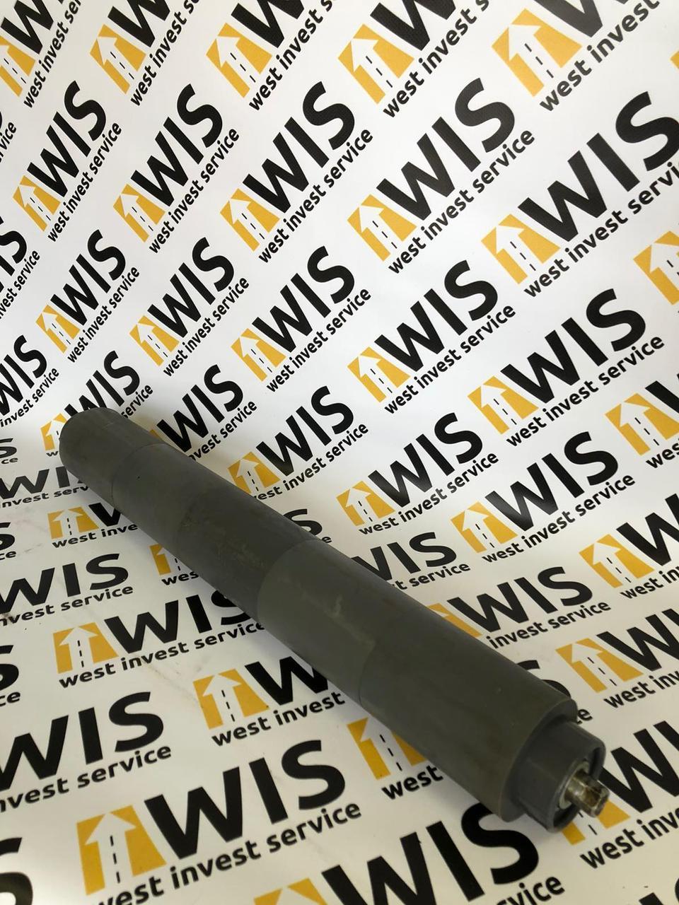 Гирлянда ролик фрезы Wirtgen  W100F 90122