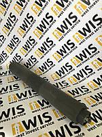 Гирлянда ролик фрезы Wirtgen  W100F 90122, фото 1