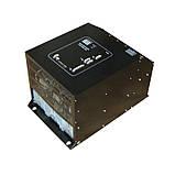 4040 тиристорный преобразователь для двигателей постоянного тока с независимым возбуж, фото 4