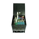 4040 тиристорный преобразователь для двигателей постоянного тока с независимым возбуж, фото 6