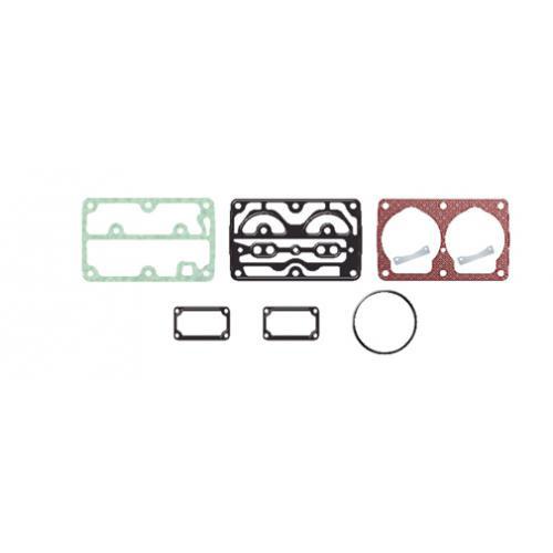 Рем.комплект прокладок компрессора без клапанов 1700010150