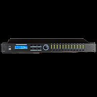 Аудио процессор Digisynthetic DS418E