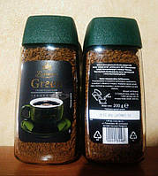 Кава розчинна bellarom green 200г