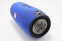 Самая БОЛЬШАЯ JBL Xtreme BIG EXTREME мощная портативная блютуз колонка, фото 10