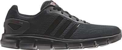 Adidas обувь для бега мужские cc ride m