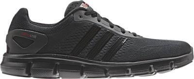 Adidas обувь для бега мужские cc ride m, фото 2
