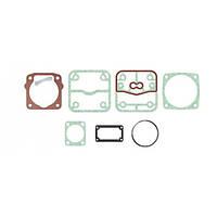 Рем.комплект прокладок компрессора без клапанов 1700040150