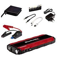 Пуско-зарядное устройство Einhell CE-JS 18 Jump-Start - Power Bank (1091531)