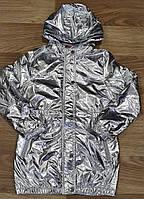Куртка для девочек оптом, Taurus, 8-16 лет, арт. X51
