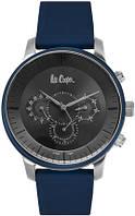 Годинник чоловічий LEE COOPER LC06919.969