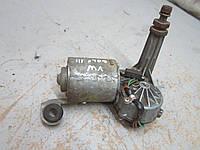 Моторчик двірників GOLT III,FELICIA, VW, фото 1
