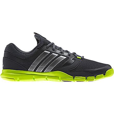 кроссовки для тренировок adidas adipure Trainer 360 .