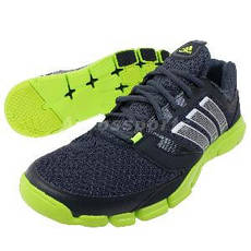 кроссовки для тренировок adidas adipure Trainer 360 ., фото 3