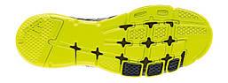 кроссовки для тренировок adidas adipure Trainer 360 ., фото 2