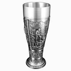 Бокал для пива SKS Artina«Freischuetz» , 750 мл.