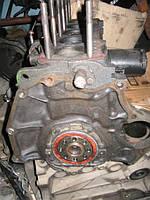 Блок двигателя CN011803X в сборе б/у на Audi 100  2.0 D год 1978-1988