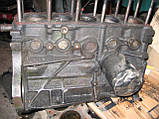 Блок двигателя CN011803X в сборе б/у на Audi 100  2.0 D год 1978-1988, фото 3