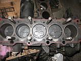 Блок двигателя CN011803X в сборе б/у на Audi 100  2.0 D год 1978-1988, фото 4