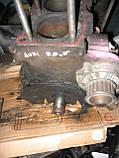 Блок двигателя CN011803X в сборе б/у на Audi 100  2.0 D год 1978-1988, фото 5