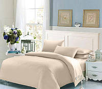 Комплект постільної білизни в кольорах, Бязь, двоспальний