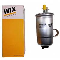 Фильтр топливный (KL781/8200803830) Renault Logan Van (WIX)